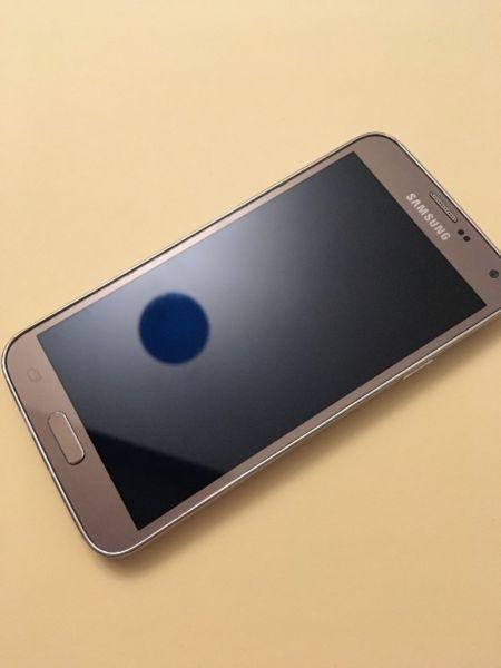 Samsung Galaxy s5/ Warszawa i okolice