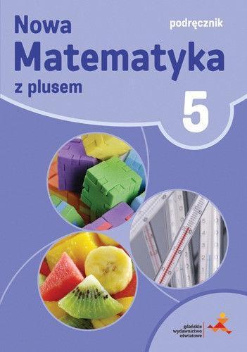 matematyka z plusem, klasa 5 GWO, klasa 5 sprawdziany +klucze odpowiedzi