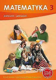 Liczy się matematyka/Matematyka 2001/Matematyka z plusem/Matematyka wokół nas kl.2,3 testy, sprawdz