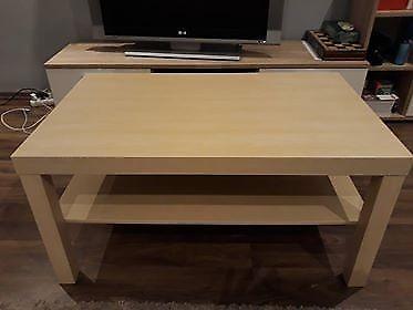 Ława z Ikei