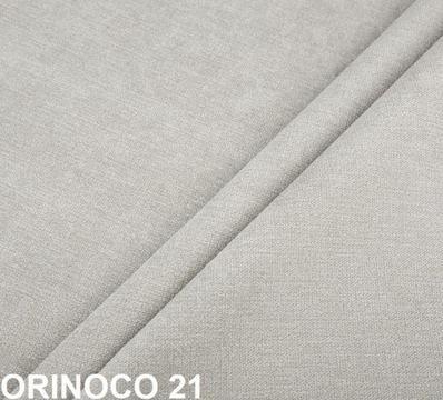 Tkanina obiciowa meblowa ORINOCO