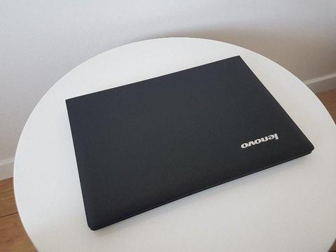 Laptop Lenovo G50-45 z orginalnym Windowsem 10 w bardzo dobrym stanie!!!