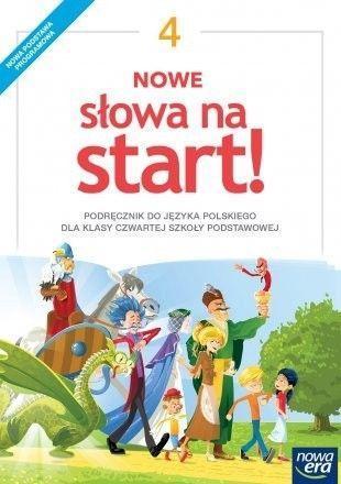 Język polski AKTUALNE testy sprawdziany klasa 4,5,6,7 2017/18