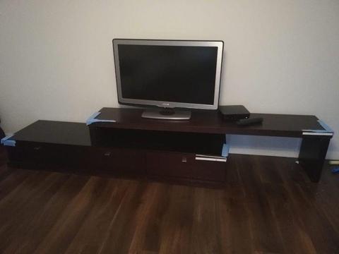 Komoda szafa stolik pod telewizor