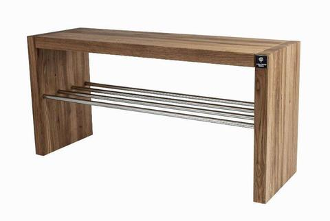Regał Szafka Na Buty Drewno Lite Kolory RDD-11 Rozmiary od 50 cm do 120 cm