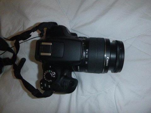 sprzedam obiektyw Canon 18-55 IS II KIT nowy + GRATISY