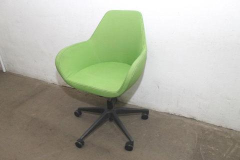 Fotel obrotowy 67x64x60 [ID: 8746]