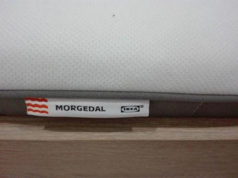 Sprzedam materac IKEA Morgendal
