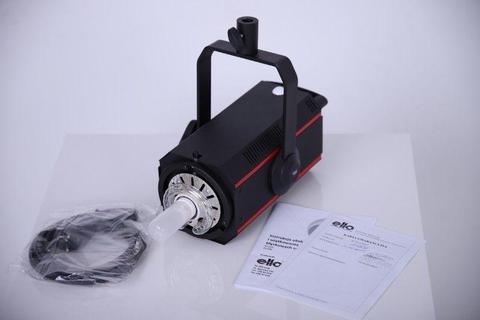 ELFO FX250 - Lampa Studyjna (Bowens)