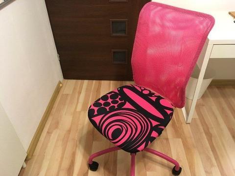Fotel Ikea Do Sprzedania Brick7 Sprzedam