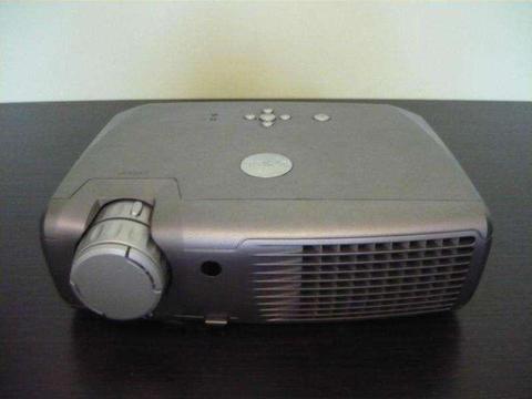 Projektor Dell 2300MP, klasa biznes, multimedialny,100% sprawny, świetny i niezawodny, kino, tanio