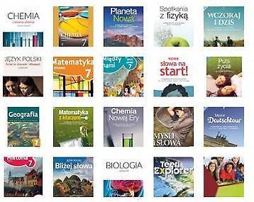 Materiały dydaktyczne 2018/2019 testy,sprawdziany, klasówki, kartkówki, karty pracy