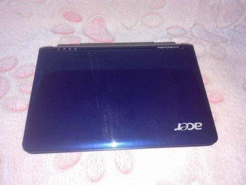Laptop Acer tanio!!