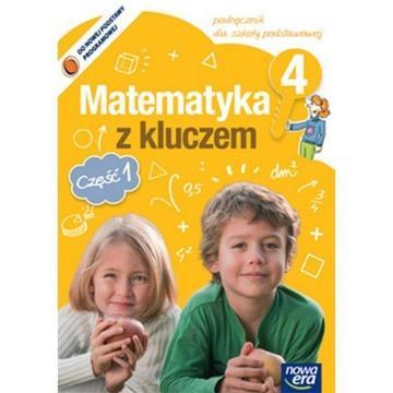 Matematyka z kluczem/ Matematyka z plusem/ Matematyka WSIP/ Matematyka wokół nas kl.4,5,6,7,8 i 3Gim