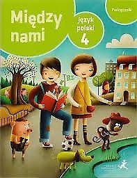 Między nami/ Nowe słowa na start/ Słowa z uśmiechem/ Jutro pójdę w świat - testy
