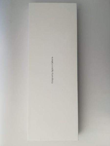 Apple Apple Magic Keyboard + Magic Mouse 2