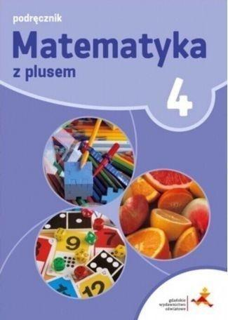 Sprawdziany, testy Matematyka, Polski, Historia, Angielski, Niemiecki