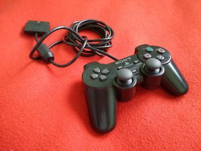 Oryginalny Pad Ps2 dualshock PlayStation 2