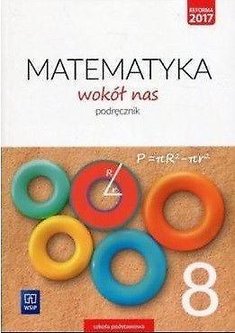 Testy, sprawdziany, kartkówki Historia Matematyka Biologia Geografia