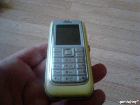 Nokia 6151 simlock Plus