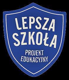 Sesja z plusem numer 2 2019 Programu Lepsza Szkoła