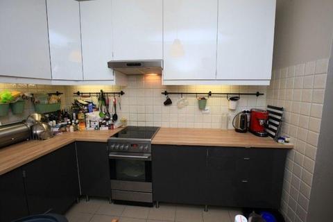 Komplet mebli kuchennych IKEA