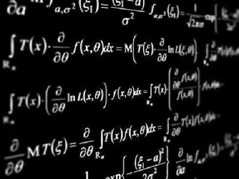 Testy Sprawdziany Matematyka