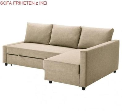 Ikea Hemnes Brick7 Sprzedam