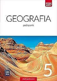geografia wsip 5 tanio testy