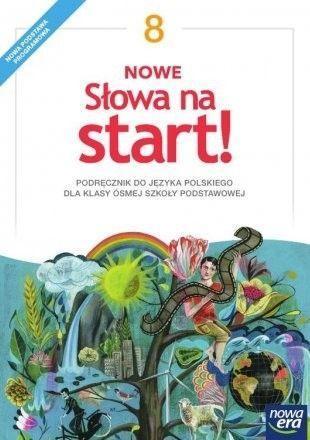 nowe słowa na start polski generator 4 5 6 7 8 tanio testy