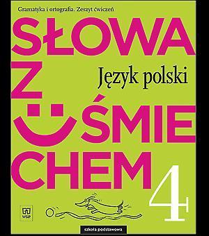 słowa s uśmiechem polski testy nowe słowa na start 4 5 6 7 8 tanio testy