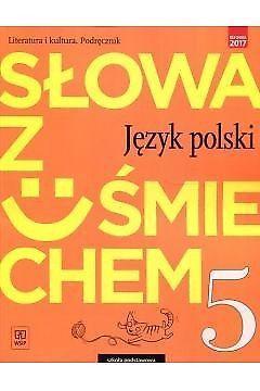 słowa z uśmiechem polski tanio 4 5 6 7 8 testy