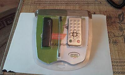 Sprzedam Mini Digital TV Stick do odbioru telewizji na laptopie bez pomocy internetu