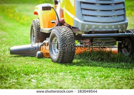 Usługi ogrodnicze pielęgnacja ogrodu koszenie trawy ogrody ogrodnik Ustroń Skoczów Wisła Brenna