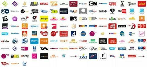 Cesja umowy z Vectrą na internet i telewizję