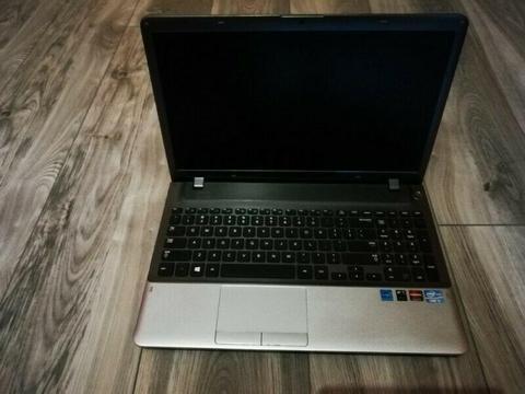 Samsung-np350v5c-s09pl tanio!!