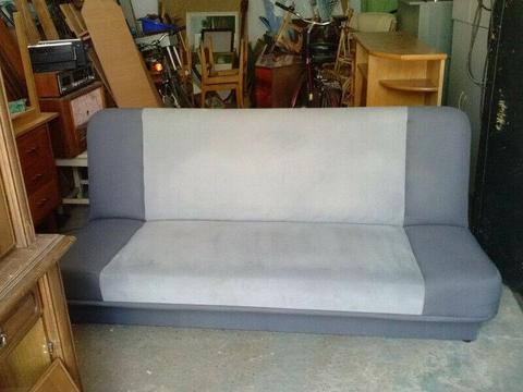 Wersalka kanapa sofa łóżko spanie